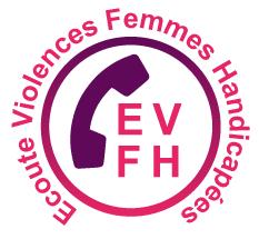 Logo_EVFH