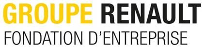 Groupe Renault - Fondation d'entreprise