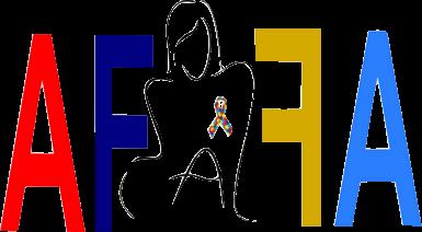 Logo de l'AFFA