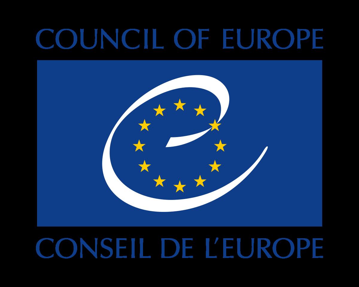 Logo Conseil de l'Europe - GREVIO