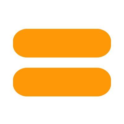 Logo de la FNCIDFF