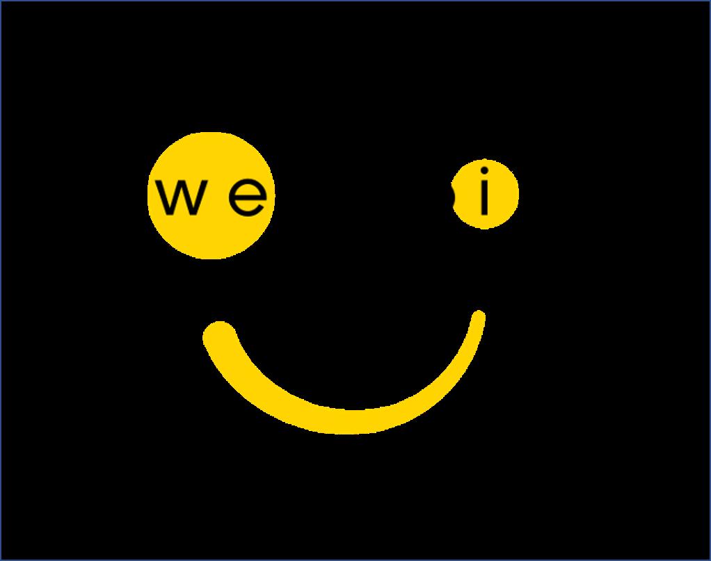 Logo Wenabi