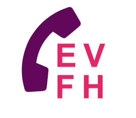 Logo EVFH 2